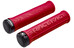 Race Face Half Nelson - Grips - rouge